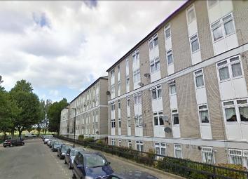 Thumbnail 3 bedroom flat to rent in Glengarnock Avenue, Island Gardens, Mudchute, Cross Harbour, Canary Wharf, London