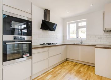 Thumbnail 4 bed terraced house for sale in Chaplin Road, Wembley