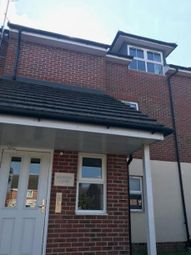 Thumbnail 2 bed flat for sale in Bedford Court, Farnborough, Hampshire