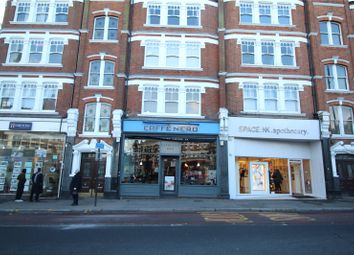 Thumbnail Retail premises to let in Muswell Hill, London