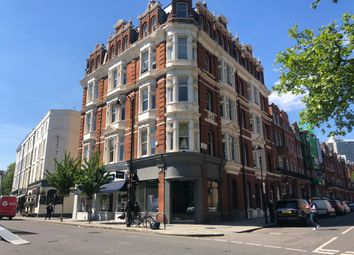 Thumbnail Retail premises to let in Old Brompton Road, London