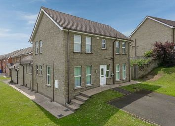 Thumbnail 4 bedroom link-detached house for sale in Blackthorn Green, Larne, County Antrim