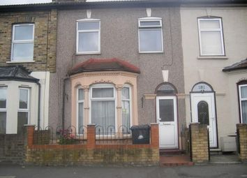 Thumbnail 4 bed detached house to rent in Crownfield Road, London