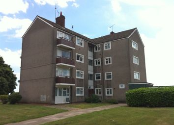 Thumbnail 1 bed flat to rent in Gravel Hill, Tile Hill, Coventry