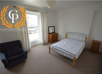 Thumbnail 4 bed property to rent in Brunswick Street, Swansea