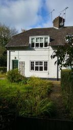 Thumbnail 1 bed flat to rent in Whitemans Green, Cuckfield