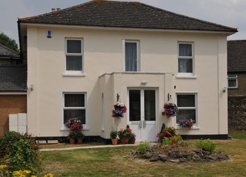 1 bed flat to rent in Wilton Road, Salisbury, Wiltshire SP2