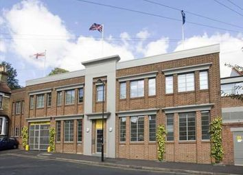 Thumbnail Serviced office to let in Rathbone Square, Croydon