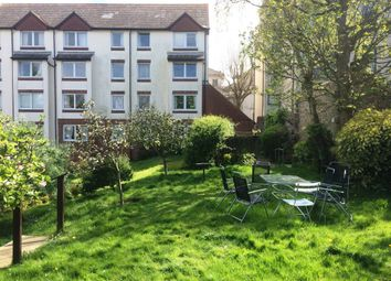 Thumbnail 1 bedroom flat for sale in Dyke Road, Brighton