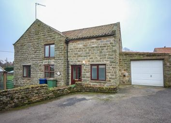Thumbnail 3 bed cottage to rent in High Street, Moorsholm, Saltburn-By-The-Sea