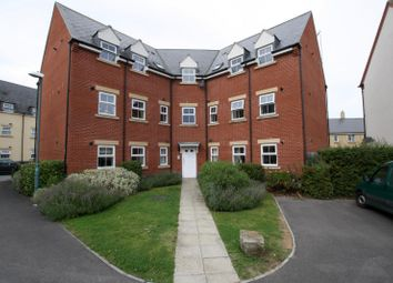 Thumbnail 2 bed property to rent in Deans Court, Deans Lea, Cheltenham
