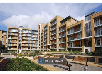 Thumbnail 2 bed flat to rent in Battersea Park, London