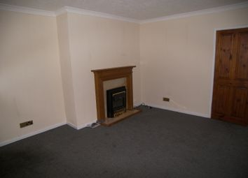 Thumbnail 3 bed town house for sale in Barchester Avenue, Bolton