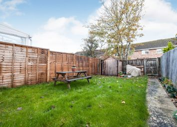 3 bed semi-detached house to rent in Joyford Passage, Cheltenham GL52