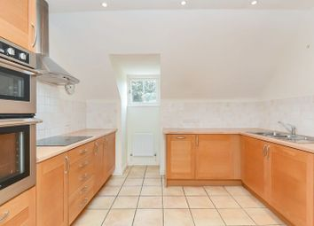 Thumbnail 1 bed property for sale in Badsworth Gardens, Newbury