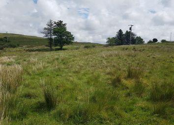 Thumbnail Land for sale in House Sites At 10 Kilmuir, Dunvegan, Isle Of Skye