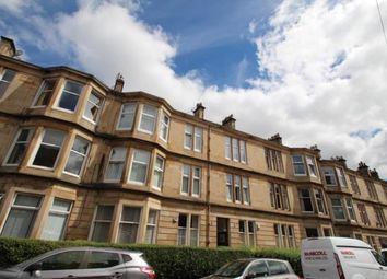 Thumbnail 3 bed flat for sale in Keir Street, Pollokshields, Glasgow