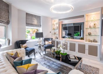 Thumbnail 3 bedroom property for sale in 11 Warrington Gardens, London