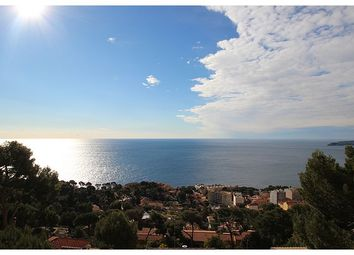 Thumbnail 9 bed property for sale in Cap D Ail, Alpes Maritimes, France