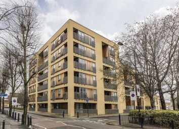 Thumbnail 2 bed flat to rent in Durant Street, London