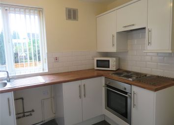 Thumbnail 2 bed flat to rent in Brandwood Park Road, Kings Norton, Birmingham