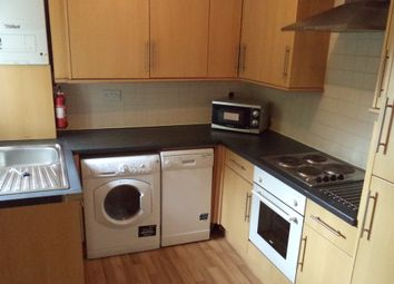 Thumbnail 7 bed terraced house to rent in Springbank Road, Sandyford, Newcastle Upon Tyne