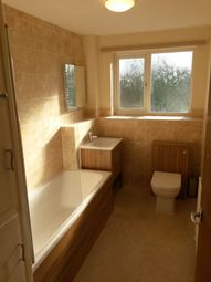 Thumbnail 2 bed terraced house to rent in Gledhow Lane, Chapel Allerton, Leeds