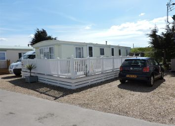 Thumbnail 2 bed property for sale in Southsea Leisure Park, Melville Road, Southsea