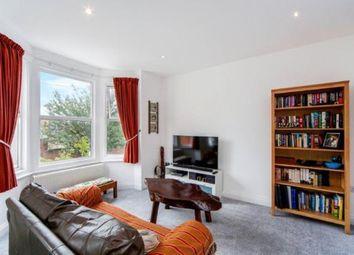 Thumbnail 2 bed flat for sale in Comyn Road, Battersea, London