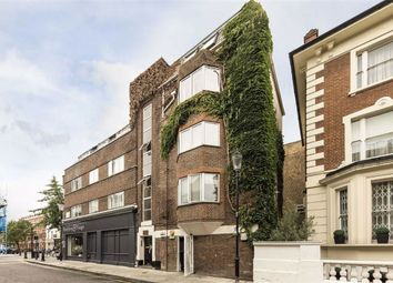 Thumbnail 1 bed flat for sale in Gilston Road, London