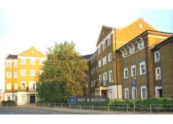 Thumbnail 1 bed flat to rent in Chancellors Place, Chelmsford