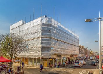 Thumbnail 1 bed flat for sale in Catcher Building, Peckham Rye