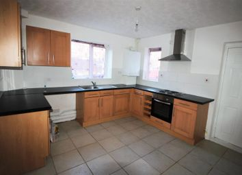 Thumbnail 3 bedroom semi-detached house to rent in Stanworth Avenue, Bolton