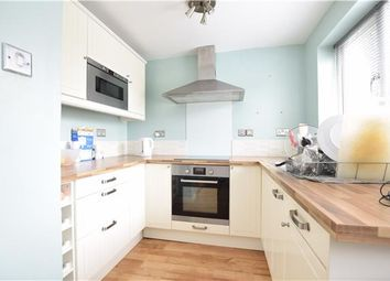 Thumbnail 2 bed terraced house to rent in Foster Road, Abingdon