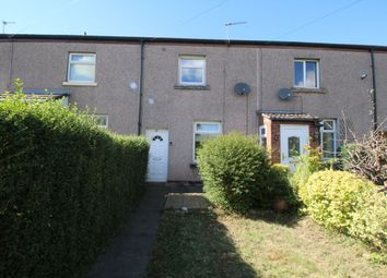 Thumbnail 3 bed terraced house for sale in Crawford Road, Crawford Village, Skelmersdale