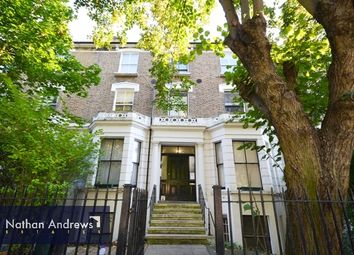 Thumbnail 2 bed flat to rent in St Charles Square, North Kensington, London