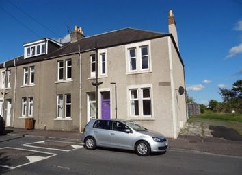 Thumbnail 2 bed terraced house to rent in Beechwood Place, Milton Of Balgonie, Fife
