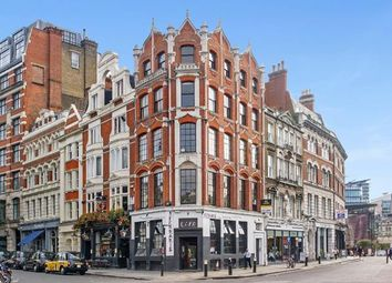 Office to let in West Smithfield, London EC1A