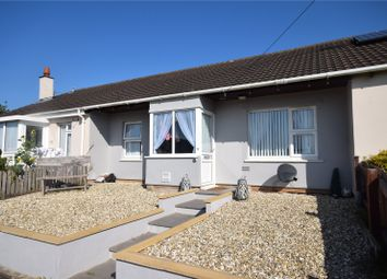 Thumbnail 2 bed bungalow for sale in St. Giles, Torrington