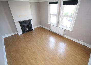 Thumbnail 1 bed flat to rent in East Barnet Road, New Barnet, Barnet