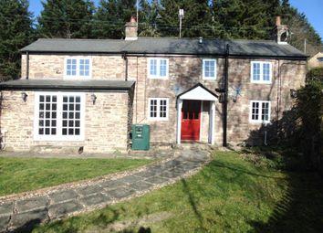Thumbnail 2 bedroom cottage to rent in 2 Blakeney Road, Blakeney