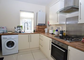 Thumbnail 4 bedroom shared accommodation to rent in 70Pppw- Otto Terrace, Sunderland
