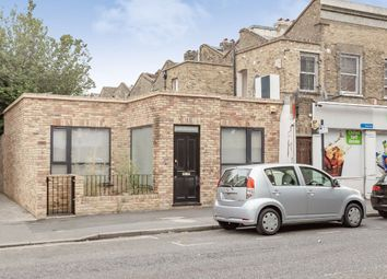 3 bed property for sale in Downham Road, London N1