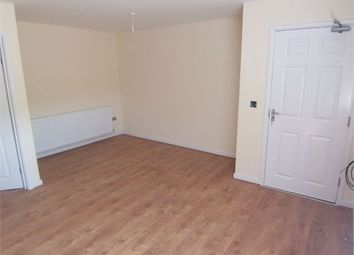 Thumbnail 2 bed flat to rent in 12 Vicars Court, Clipstone Village, Mansfield