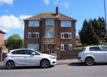 2 bed flat for sale in 38 Enys Road, Eastbourne BN21