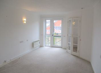 Thumbnail 1 bed flat to rent in Dellers Court, Dellers Wharf, Taunton, Somerset