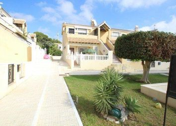 Thumbnail 2 bed apartment for sale in Lomas Del Golf, Villamartin, Costa Blanca, Valencia, Spain