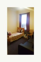 Thumbnail 2 bed flat to rent in Finden Road, Forest Gate