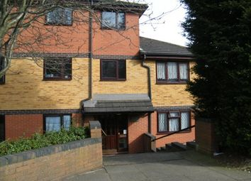 Thumbnail 1 bed flat to rent in Netherton, Dudley, West Midlands