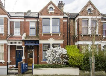 Thumbnail 5 bedroom terraced house for sale in Killyon Road, London